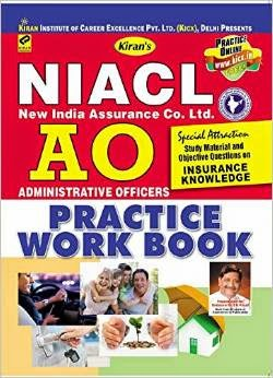 http://www.amazon.in/Assurance-Company-Administrative-Officers-Practice/dp/B00PLQSGLS/?tag=wwwcareergu0c-21