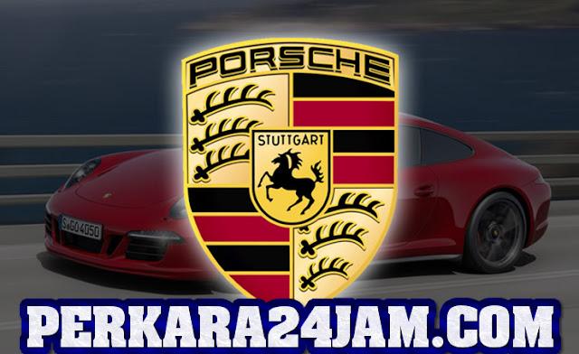porsche-macan-listrik-segera-di-resmikan-pada-tahun-2023