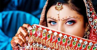 تقاليد و عادات غيريبه فى الهند