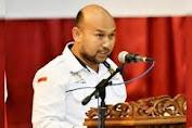 Membangun Papua Melalui Media