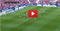 مشاهدة مبارة اتليتكو مدريد ولايبزيج بدوري ابطال اروبا بث مباشر 13ـ8ـ2020
