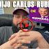 Vídeo: Esto dijo Carlos Rubio de Gonzalo Castillo