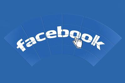 Cara Menyimpan Video dari Facebook ke Galeri Tanpa Aplikasi - 1
