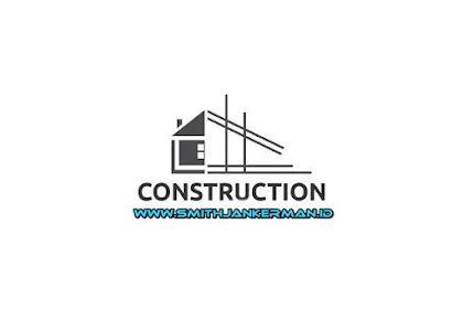 Lowongan PT. Benar Mandiri Konstruksi Pekanbaru Mei 2018
