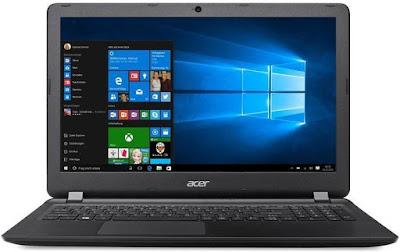 Acer Aspire ES1-572-358K