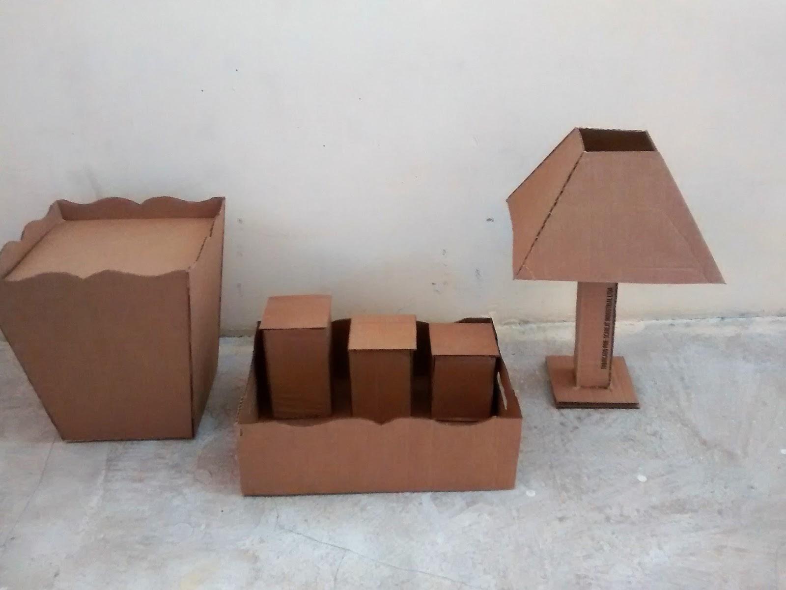 Aparador Hemnes Ikea Segunda Mano ~ Dycas da Carla Molde Kit Higiene Beb u00ea Feito com Caixa de Papel u0