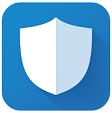 Security Master - Antivirus, VPN, AppLock