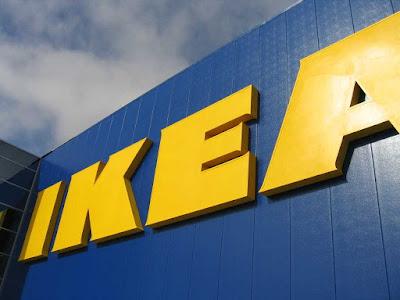 Προσλήψεις σε IKEA & Intersport