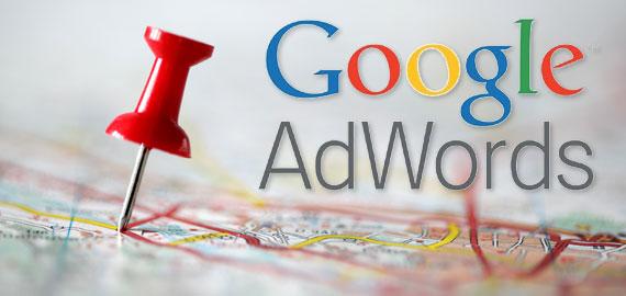 layanan jasa adwords partner iklan