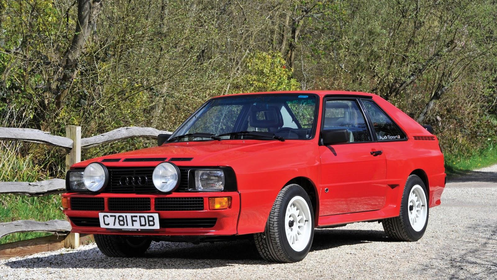 1986-audi-sport-quattro-auctiona.jpg