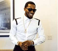 Rape Dbanj Demands N100 Million Naira As Compensation For Being Falsely Accused For Rape By A Lady - Inemac