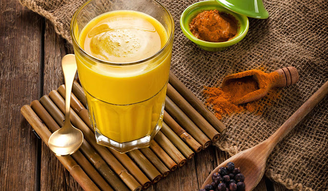 e51a3d2a3 فوائد الزبادى والليمون للتخسيس .. عنصران هامان لفقدان الوزن | طبق ...