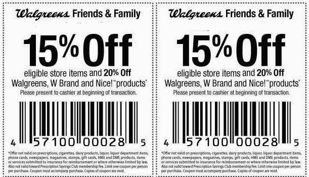 walgreens 4x4 prints coupon coupons for regal theater popcorn