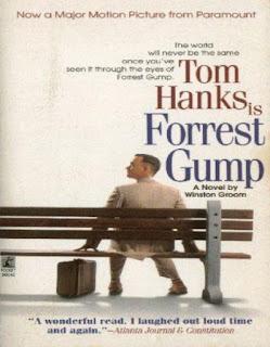 Forrest Gump By Winston Groom In Pdf 2021
