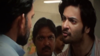 Download Prassthanam (2019) Full Movie 480p HDCAM || Moviesda 1