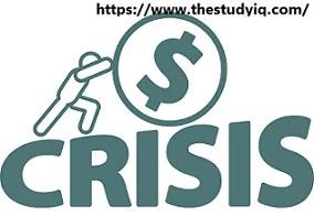 Y2K-crisis
