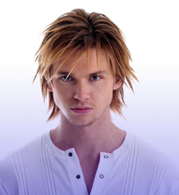 quizs tambin le interese ultimos cortes de pelo