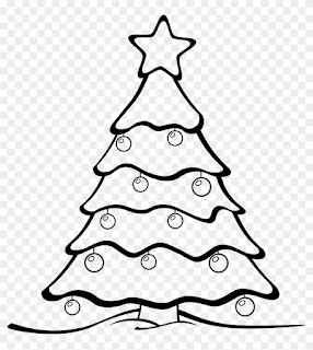free religious merry christmas clip art