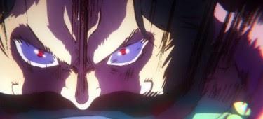 One Piece: Episódio 965 – Lâminas Cruzadas! Roger e Barba Branca!