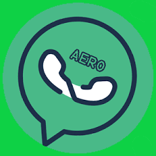 WhatsApp Aero V7.96 %2Bapk%2Bdownload