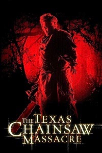 Watch The Texas Chainsaw Massacre Online Free in HD