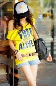 attitude for girls dp