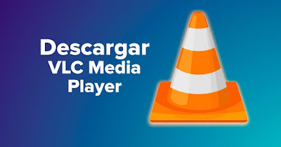 Reproductor gratuiro VLC MediaPlayer