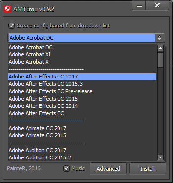 Adobe Photoshop CC 2017 Xforce Universal Keygen 100% Work - Software Crack Works