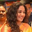 Gorgeous Nitya Menon at Kalamandir event-thumbnail