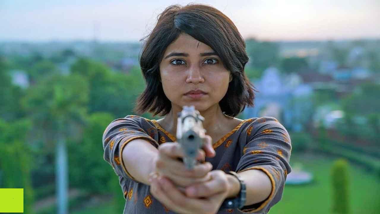 Mirzapur 2 Web Series Watch Online Or Download Available Now On Prime Video: Ali Fazal, Shweta Tripathi Sharma, Pankaj Tripathi, Divyenndu, Rasika Dugal