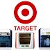 Printers At Target