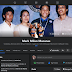 How To Switch To New Facebook Desktop Design and Turn On Dark Mode