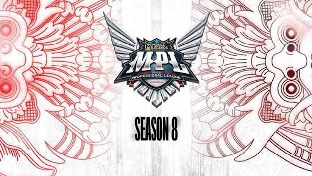 MPL Season 8, Berikut 6 Hero dengan Win Rate Tertinggi di Minggu ke 5 - wandiweb