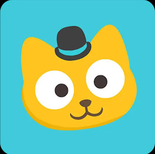 Studycat - learning English for kids