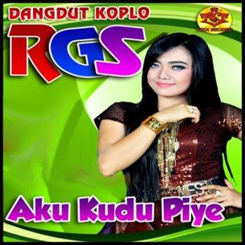 Lagu Dangdut Koplo Rgs Terbaru
