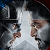 Captain America: Civil War | Sinopsis & Review