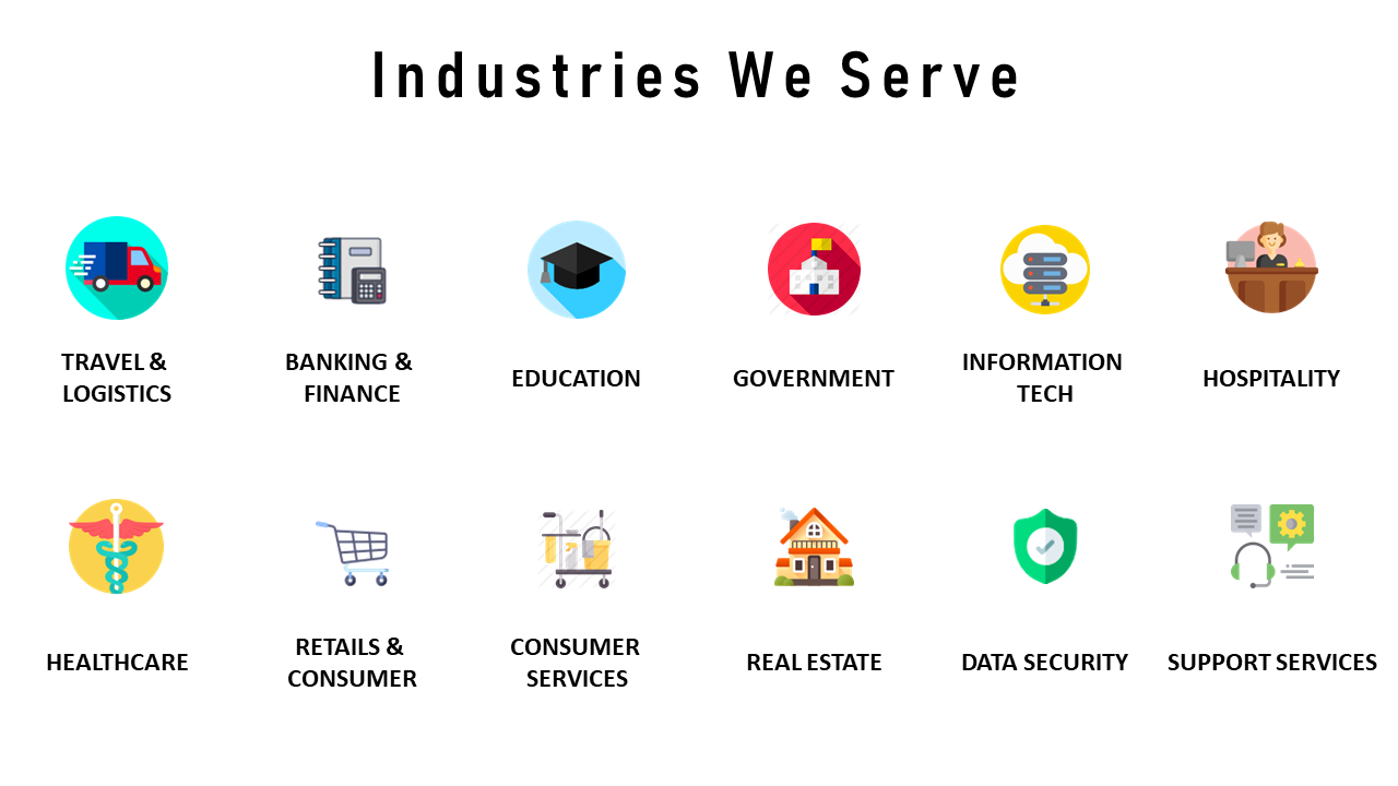 Innobins-Industries-we-serve