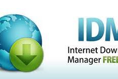 IDM 6.30 Build 10 [Full Version] Terbaru