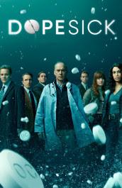 Dopesick: Historia de una adiccion Temporada 1