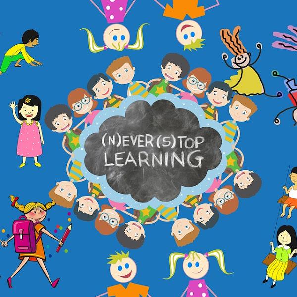 Pengalaman Tes Sidik Jari untuk Mengenal Karakter dan Gaya Belajar Anak
