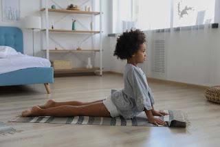 basic-yoga-poses-for-kids-bhujangasana