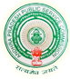 AP HPT/ TPT Exams Results 2017 for 2015-2016 batch, Recounting Application Form last date