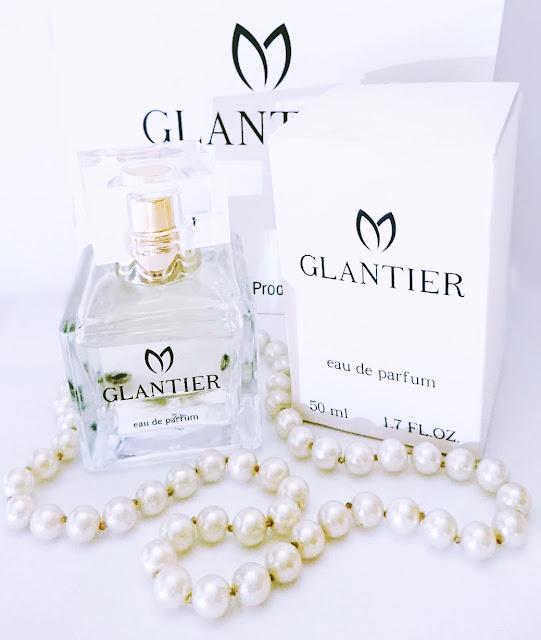 zamienniki perfum, odpowiedniki perfum, glantier, tanie perfumy, ładne perfumy, piękny zapach, perfumy, opinia, recenzja, damskie perfumy, męskie perfumy, perfumy online