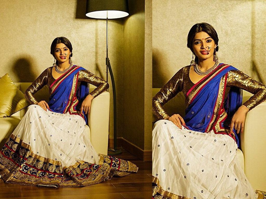 #SuchiLeaks: Sanchita Shetty | Sanchita Shetty Actress Photos Stills ❤ ❤ ❤