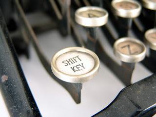 Schreibschule: Werten Sie nicht!