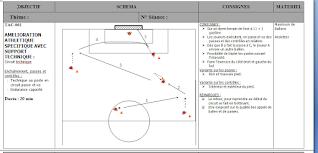 tactiques.pdf
