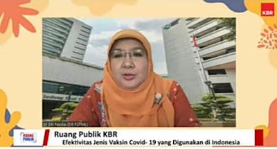 dr. julitasari Sundoro MSc. MPH