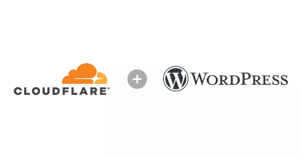 Pengaturan Page Rules Cloudflare Free untuk Blog WordPress