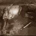Asesinan hombre y hieren a su mujer para despojarlos de motocicleta en Villa González., Santiago.