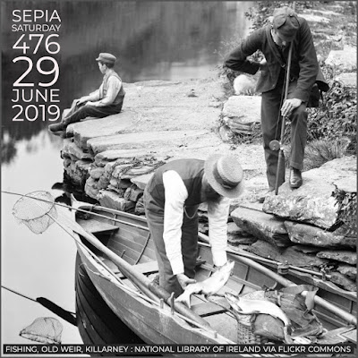 http://sepiasaturday.blogspot.com/2019/06/sepia-saturday-476-29th-june-2019.html
